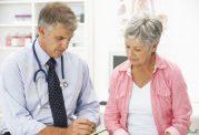 خطر بالا رفتن هورمون تیروئید برای بیماران قلبی