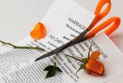 پیامدهای روانی ازدواج مجدد همسر سابق