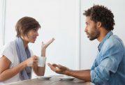 صفات رفتاری مردانه و عکس العمل زنان