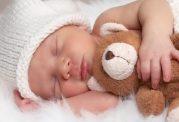 میزان مرخصی بعد از بارداری مادران کاهش یافت