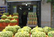 اهمیت تولید آبلیمو و مصرف آن در جامعه