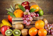 همه چیز درباره مصرف میوه