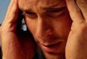 سردرد های فصلی تان را با این روش ها درمان کنید