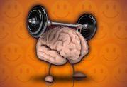 تاثیر تمرینات و فعالیت های عضله ای و ماهیچه ای بر مغز