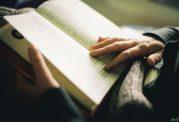 خواندن کتاب سبب افزایش طول عمر می شود