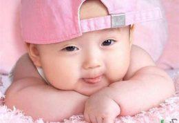 تغذیه نوزاد 6 تا 12 ماهه با این نکات مهم