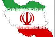 اهدا کمک های مالی میلیاردی از طرف جمهوری کره به ایران