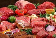 کمبود پروتئین با چه علائمی همراه است؟