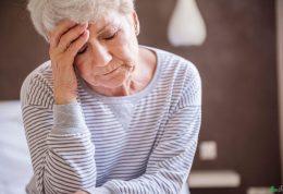 خطر سردردهای مداوم برای سلامتی