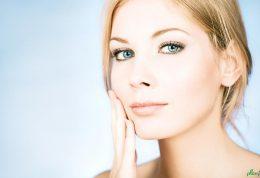 دلایل مهم برای آرایش نکردن