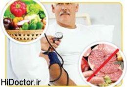 خوراکیهایی ضد سرطان پروستات