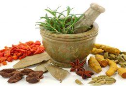 طب سنتی و انواع طبع ها!