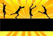 راه کار های مناسب برای ایجاد اشتیاق به ورزش کردن