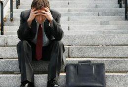 اطلاعاتی پیرامون استرس نوع 2