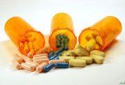 مصرف مسکن ها بعد از تصادفات برای کاهش درد