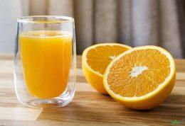 فواید ویتامین سی برای بینایی
