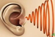 هورمون عشق با وزوز گوش چه رابطه ای دارد
