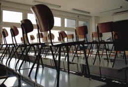 خشونت آموزگار و ایجاد مشکلات روانی در دانش آموزان
