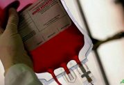 اهداء خون در ماه محرم