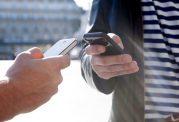 پیشگیری از آسیب جسمی تلفن همراه
