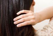 ویتامین های ضروری و موثر برای پوست و مو