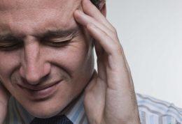 از سردردهای میگرنی با این 6 روش ثابت شده خلاص شوید
