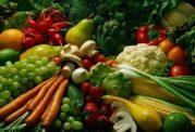 فیبرهای غذایی را می شناسید؟