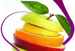 مصرف بیش از حد میوه ممنوع!