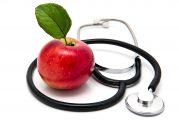 با مصرف این مواد خوراکی بیماری های قلبی را کنار بگذارید