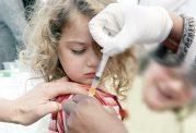 واکسن آنفلوآنزا به این افراد تزریق نکنید