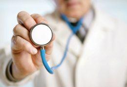 5 سوالی که در 30 سالگی باید از پزشکتان بپرسید