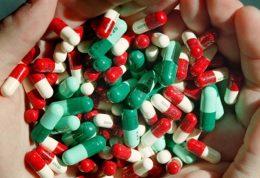 نگرانی از شیوع مصرف خود سرانه دارو