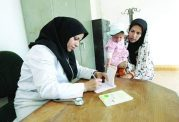 مشخص شدن تاریخ اعلام نتایج آزمون دستیار پزشک خانواده
