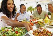 نتیجه غافلگیر کننده یک پژوهش برای گیاهخواران!