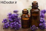 روغن اسطوخودوس و رفع التهابات ناشی از گزش حشرات