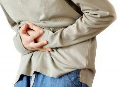 فاکتورهای پرخطر ابتلا به سوءتغذیه را بشناسید
