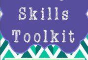 یادگیری مهارت در کمترین زمان