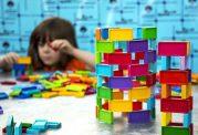 خانه کودک شوش اولین قدم برای حمایت از حقوق کودکان بود