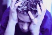 افزایش بروز اختلالات روانی در جامعه با زندگی ماشینی