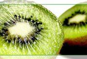 با این 8 خوراکی بینایی تان را تضمین کنید