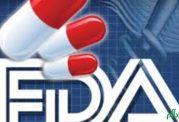 هشدار سازمان غذا و داروی امریکا