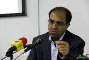 پرونده های قصور پزشکی در اصفهان رسیدگی شد