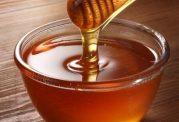 التیام سوختگی با کمک عسل