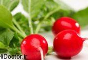 تقویت کردن متابولیسم بدن با این سبزی