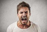 افزایش  ریسک ابتلا به امراض متابولیک با  بالاررفتن سن مردان با مشکل ناباروری