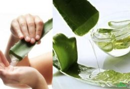 درمان های طبیعی برای رفع افتادگی سینه
