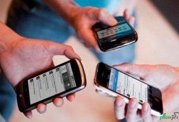 موبایل چه آسیبی به بارداران می زد؟