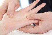 تاثیر استرس بر بیماری آرتروز