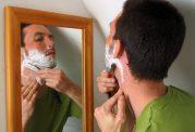مردان چه چیزی را در در مورد اصلاح صورتشان نمی دانند؟
