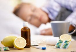 آیا شما هم این موارد را از سرماخوردگی باور کرده اید؟